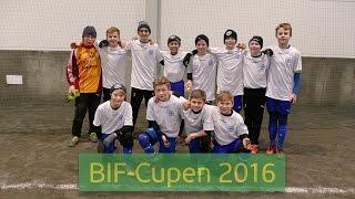160312 P03 IFK Värnamo BIF Cupen