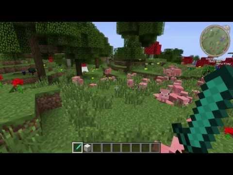 Los Mejores Mods Minecraft 1.6.2