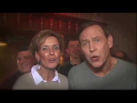 Jan Koevoet & Petra van Zundert - Wie zeurt krijgt 'n beurt