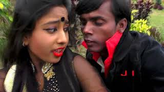 Hero Alom Bangla Song
