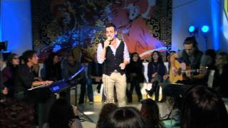 Valerio Scanu Love Show - Always