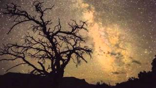 Watch Loreena McKennitt Full Circle video