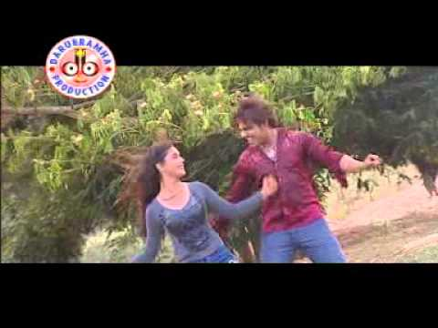 Watch Pagal diwana - Diwana tor lagi - Sambalpuri Songs - Music Video