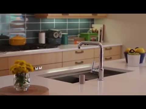 Modular Homes Buffalo NY — FREE Idea Kit! — Modular Homes NY Prices & Floor Plans