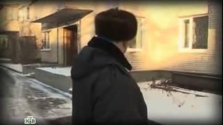 Следствие вели с Каневским  №264  Последняя любовь  29 03 2014 1