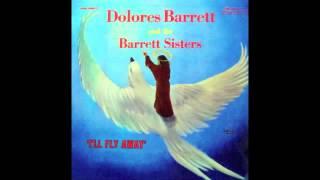 God's Tomorrow-Delois Barrett-Campbell
