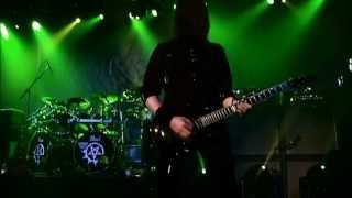 Arch Enemy - 8.Instinct Live in London 2004 (Live Apocalypse DVD)