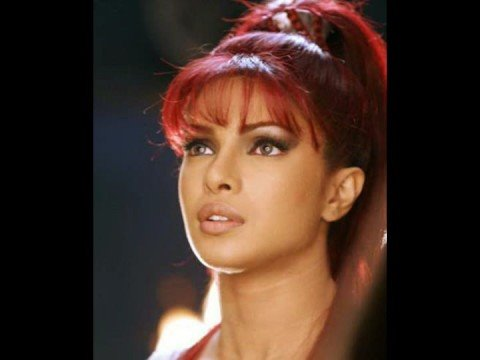 Bollywood Actress Priyanka Chopra unseen images and about her