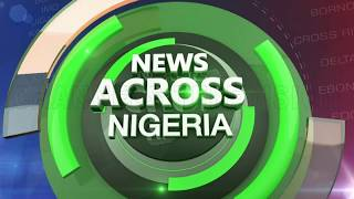 Cross River Commissions Primary Health Facilities | News Across Nigeria |
