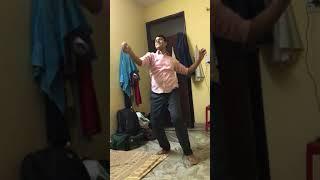 download lagu Chaita Ki Chaitwal  चैता की चैत्वाल Amit Saagar gratis
