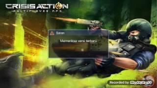 download lagu Bagi Bagi Akun Crisis Action{event} gratis