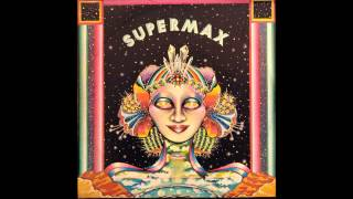 Watch Supermax Good Times video