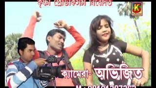 Bhanga Ghare Chender Alo (Album Songs)  By- Dayamoy Das (New)