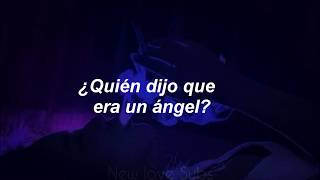 download lagu Fifth Harmony - Angel Sub.español gratis