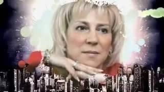 Елена Лукьянова - Особое мнение (12.10.2016)