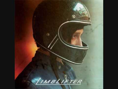 Limblifter - Count To 9