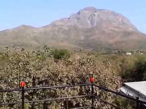A3vp, girnar mountain, yug purush