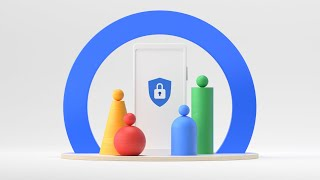 What is Google's Advanced Protection Program?