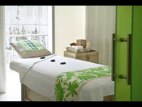 decoraciones de spa por eligutz.wmv