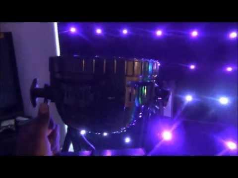 DJ Equipment Update