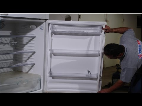 Clique e veja o vídeo Curso Geladeira e Freezer Residenciais - Instalação, Utilização e Manutenção