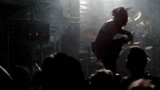 Watch Zeromancer Die Of A Broken Heart video