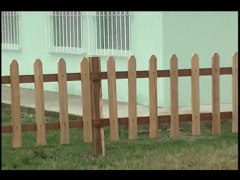 VENTAS DE CASAS MORALES IZABAL BANANERA
