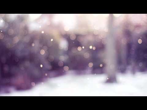 Karen O & Ezra Koenig - The Moon Song