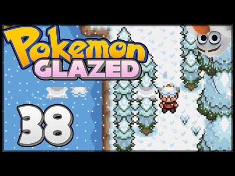 Download Pokemon Ruby Cheats Gameshark Master Balls - ovspinh