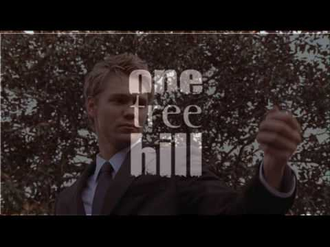 John Nordstrom Lost Along The Way One Tree Hill