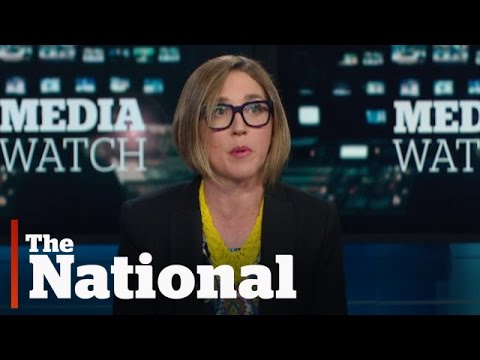 Sexist attacks on female journalists | Media Watch Panel