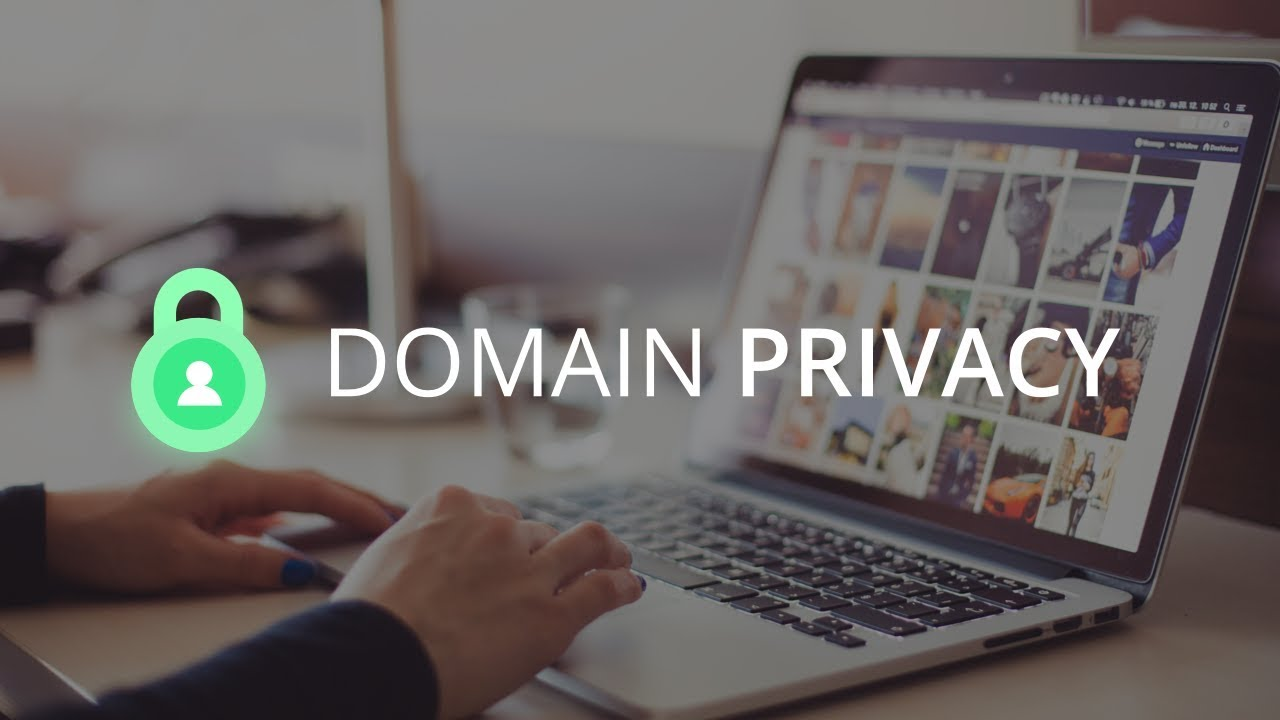 bluehost domain privacy