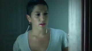 Diam's - Confessions nocturnes feat. Vitaa (Clip officiel)