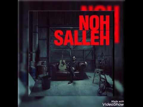 Mr.Polia by Noh Salleh