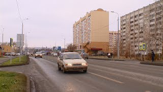 Полпред президента и министр транспорта России оценили качество пензенских дорог