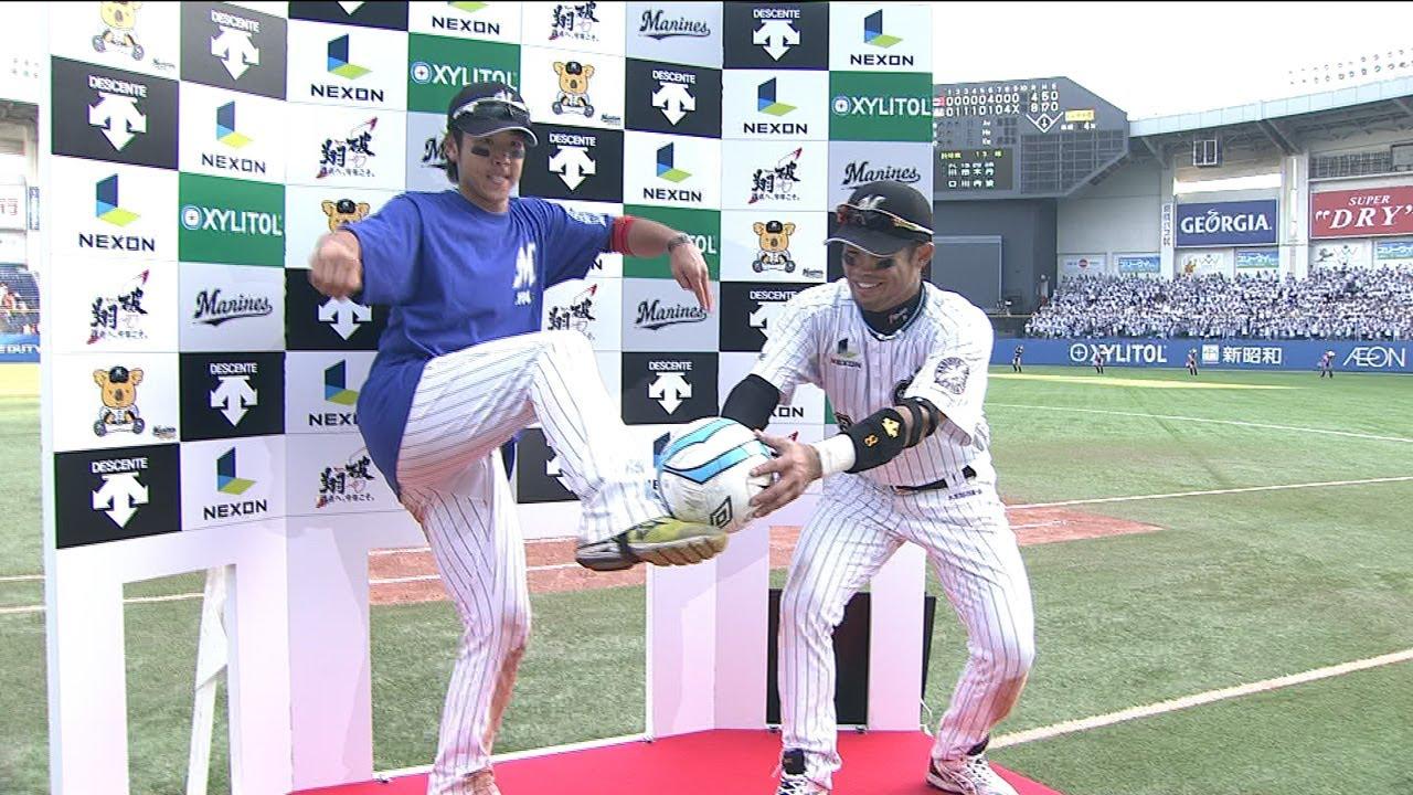 鈴木大地 (野球)の画像 p1_19