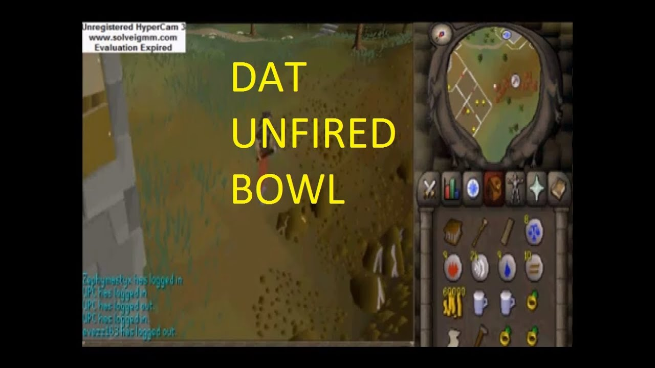 how to play runescape 2007
