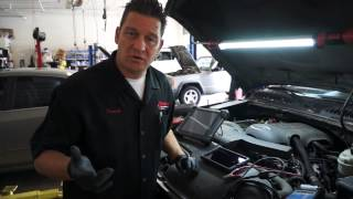 Auto Mechanic Scams & How to Eliminate The Fear
