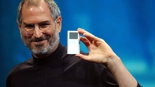 special-story-on-steve-jobs-biography-ll-founder-of-applepart02