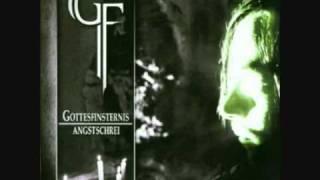 Vídeo 1 de Gottesfinsternis