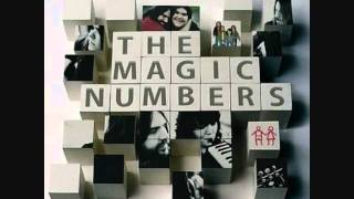 Watch Magic Numbers Mornings Eleven video