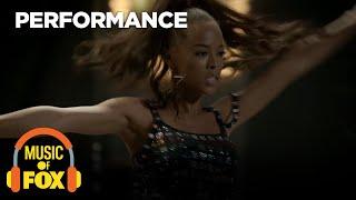 Sexxy On Em ft. Tiana | Season 4 Ep. 4 | EMPIRE