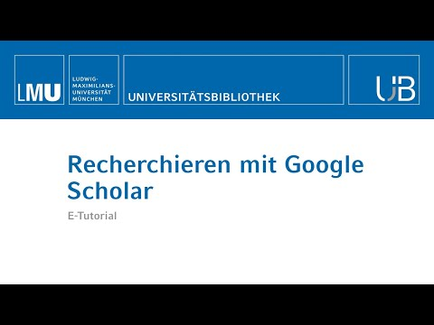 google scholar history essays aegidius Dozens of useful tools for finding journal articles and scholarly and academic research papers and essay, or research paper google scholar journal search.