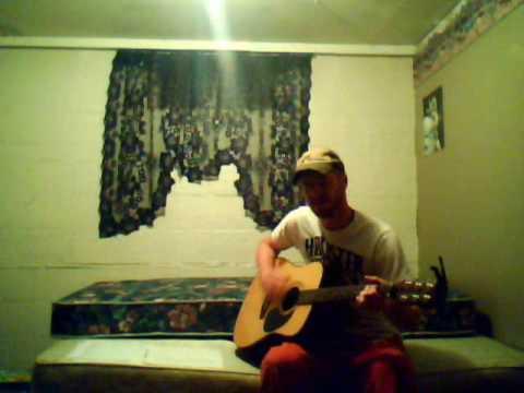Casey Donahew Band - Hidden Track