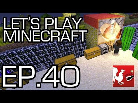 lets-play-minecraft-episode-40-dig-down-part-2.html