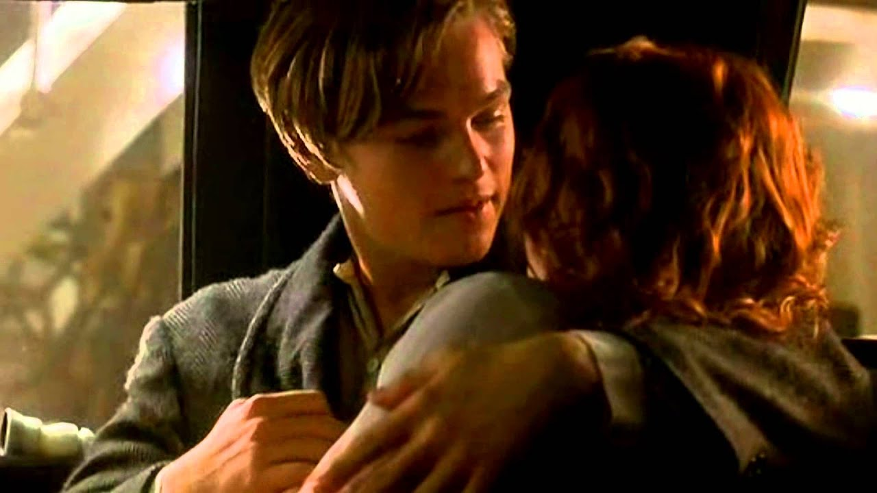 Titanic Jack And Rose Wallpaper Titanic Jack And Rose Fix You