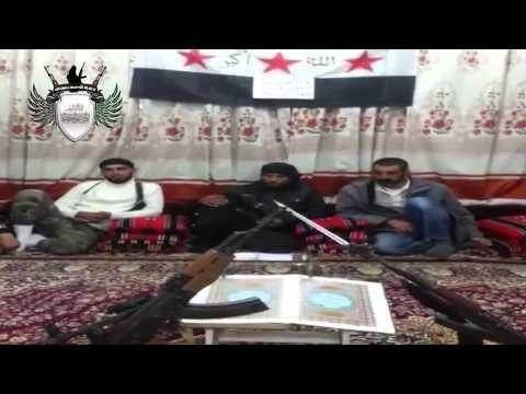 سهرة ثورية للواء الشهيد النقيب علي صبيح بمناسبة تحرير سجن غرز