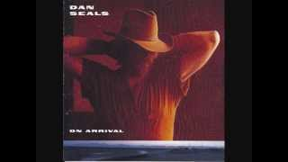 Watch Dan Seals Lonestar video