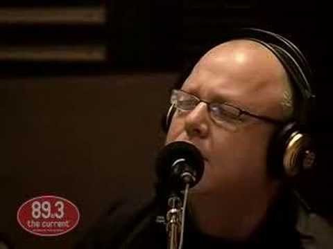 Frank Black - The Water