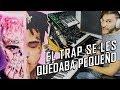 Lil Peep & XXXTentacion - Falling Down | ANÁLISIS MUSICAL (por un maestro, músico y productor)